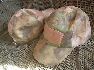 A-TACS ATACS FG FOLIAGE SF WARRIOR BASE BALL CAP new NSW DEVGRU SOCOM baseball | eBay