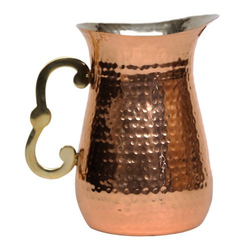 Moscow Mule Pitcher | Kirklands || need this for Wednesday! Jsslms