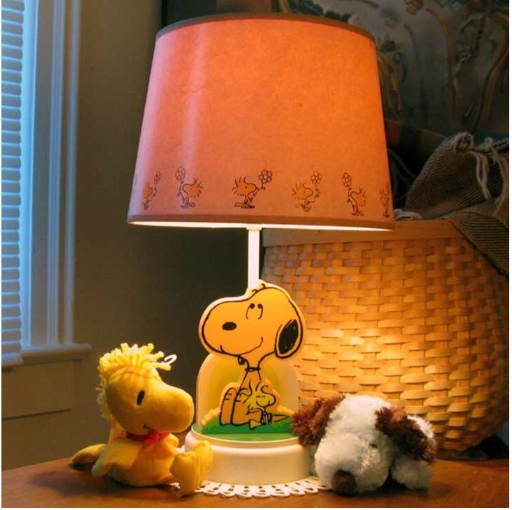 37 Best Snoopy Nursery Images On Pinterest Snoopy
