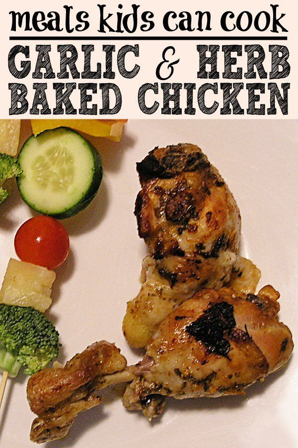 19 best images about cooking with luke and shane on for What can i make for dinner with chicken