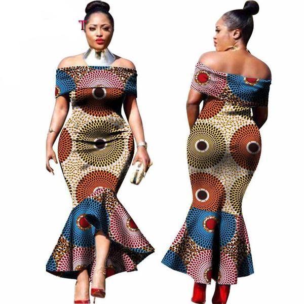 Special Use: Traditional ClothingItem Type: Africa Clothing Type: Kanga ClothingMaterial: CottonSpecial use: Traditional clothingItem type: African ClothingType
