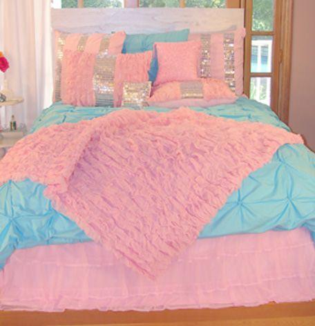Bedroom Sets Teenage Girls 35 best plain comforters for teenage girls images on pinterest