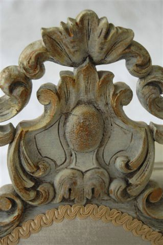 detail from 1700s swedish chair from swedish interior design www.swedishinteriordesign.co.uk www.bespoke-handmade-furniture.co.uk http://homewithmadeleine.blogspot.co.uk http://swedishinteriordesign.blogspot.co.uk http://cookingwithmadeleinelee.blogspot.co.uk/ pic PP Koster