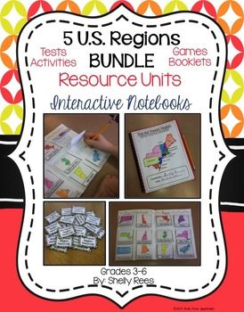 Best Us Regions Ideas On Pinterest Social Science Us - Us map interactive game