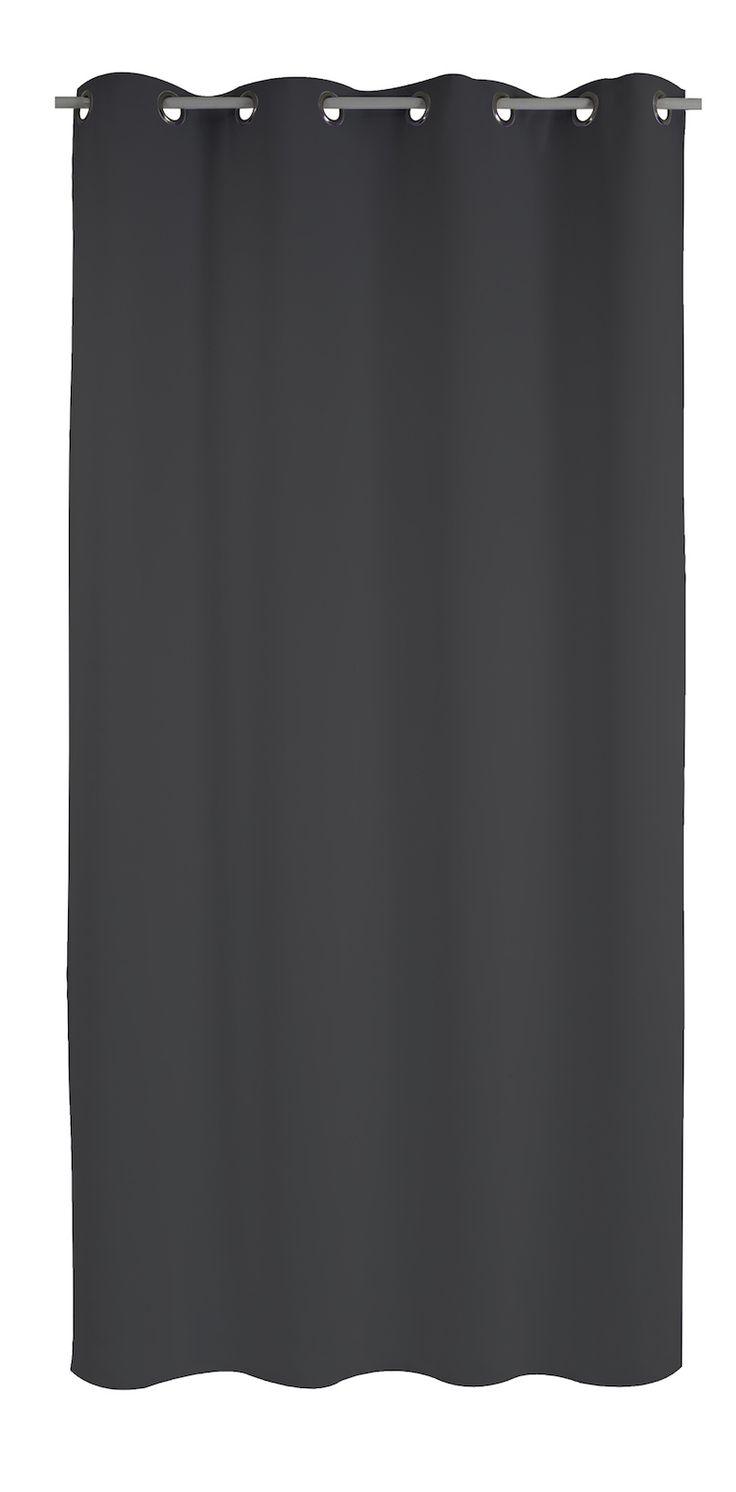 1000 ideias sobre rideaux thermiques no pinterest rideau thermique rideau isolant thermique. Black Bedroom Furniture Sets. Home Design Ideas
