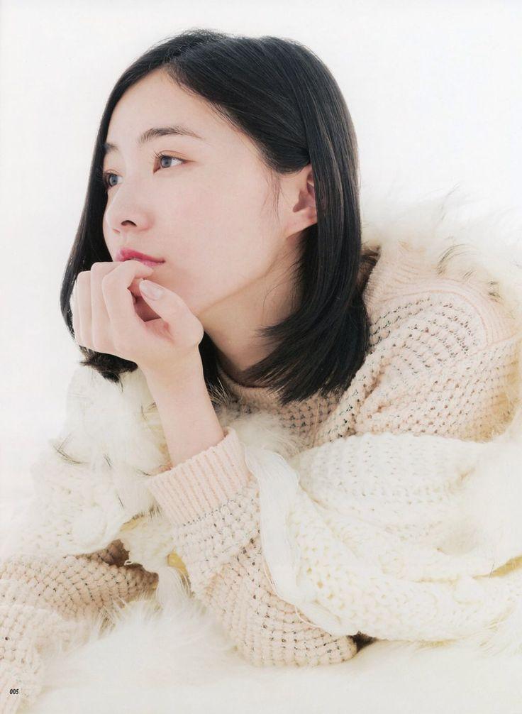 松井珠理奈 - Matsui Jurina - #SKE48 #Team S - #AKB48 #Team K #jpop #idol #gravure #ace