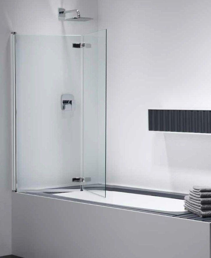 Pare-baignoire pliante COMBI FREE CK-2 by Provex Industrie