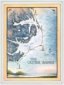 153 Best Outer Banks Nc Images On Pinterest Outer Banks