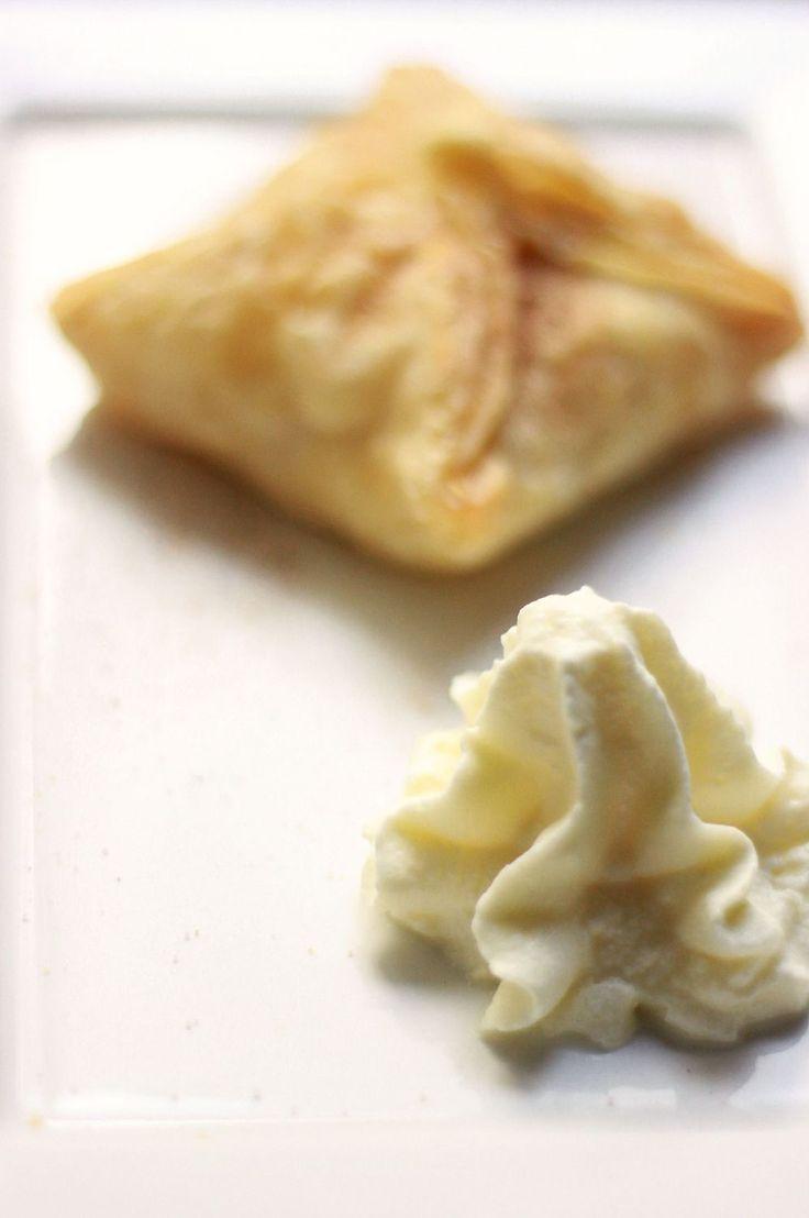 Proprietário e Chef do Maialini, Nicholas Callejas lançou o cardápio executivo de outono 2017 da casa, com a proposta de resgatar sabores reconfortantes e familiares. As entradas são polenta com mo…