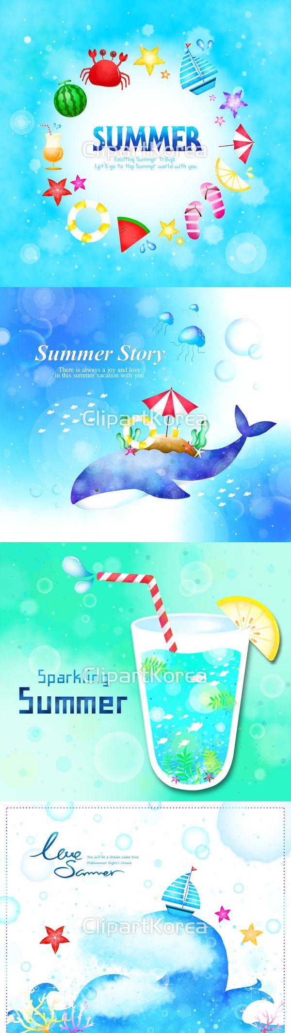 고래 물방울 바다 백그라운드 불가사리 블루 시원함 여름 일러스트 튜브 파라솔 휴양지 레몬 빨대 꽃게 수박 슬리퍼 방학 요트 휴가 파도 Whale Trickle Sea Background Starfish Blue Cool Summer Illustration Illust Tube Parasol Resort Lemon Straw Crab Watermelon Slipper Vacation Yacht Vacation Waves 클립아트코리아 이미지투데이 통로이미지 clipartkorea imagetoday tongroimages