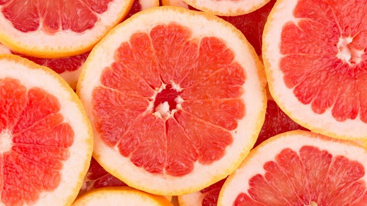 How to Cut a Grapefruit Video: HealthiNation