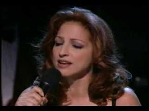 Carole King, Gloria Estefan, Celine Dion and Shania Twain - You've Got a Friend
