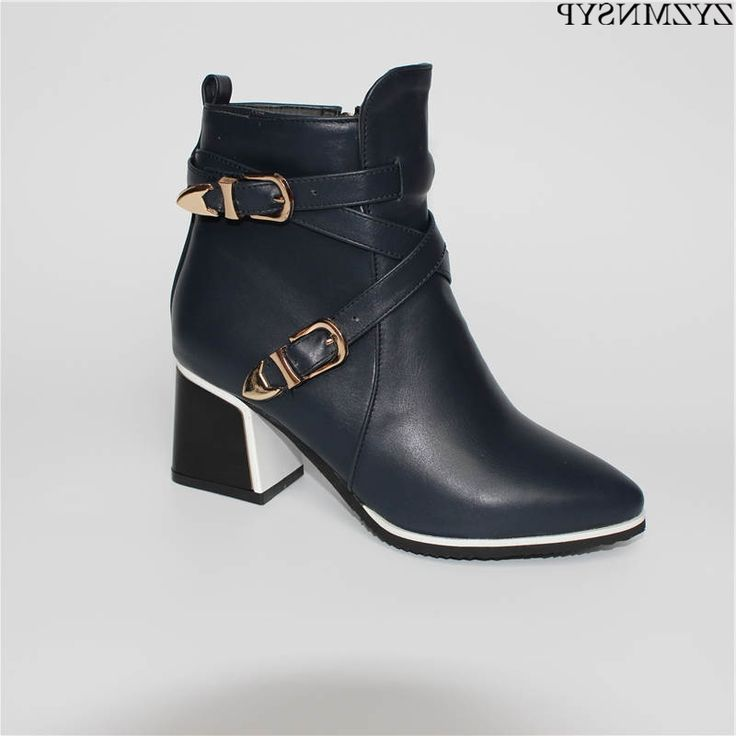 1000 ideas about womens boots 2014 on boots