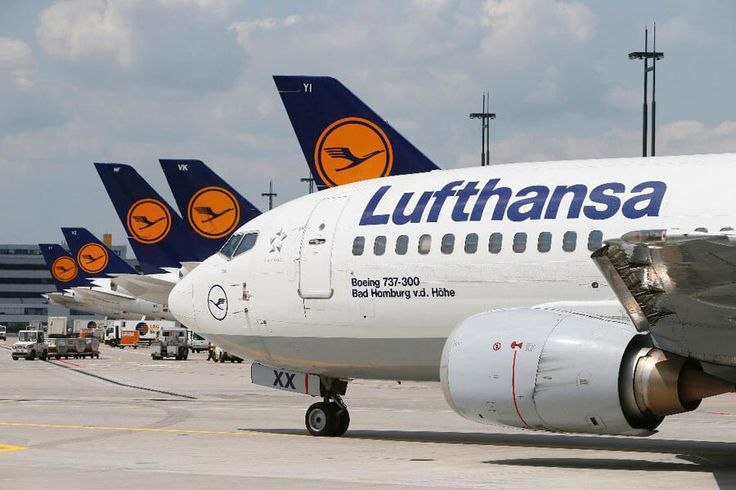 Lufthansa Cargo Services has faced increased challenges last decade  #cargo-services #cargo #cargo-news #air-cargo-news #lufthansa-cargo-service