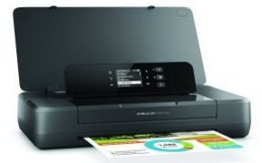 HP Officejet 200 drivers download- HP Officejet 200 Printer Type :Print only , Up to 10 pages per minute, First page out in as little as 12 seconds , 50 sheet paper tray, Wireless connection with c…