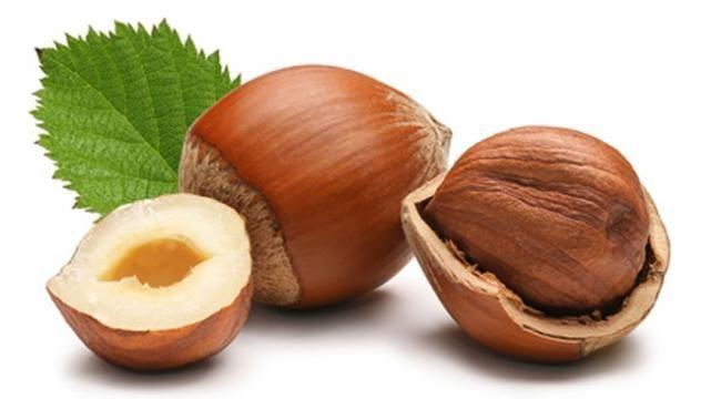 Nocciola - http://prolive-nutrition.it/det-barretta-proteica.php?barrettaID=17&b=ProLive%20Nocciola