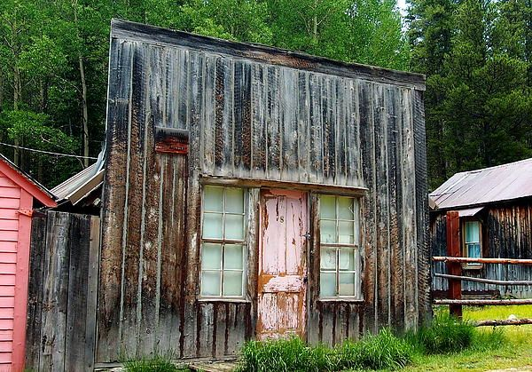 61 best amazing scenic photography images on pinterest for St elmo colorado cabins