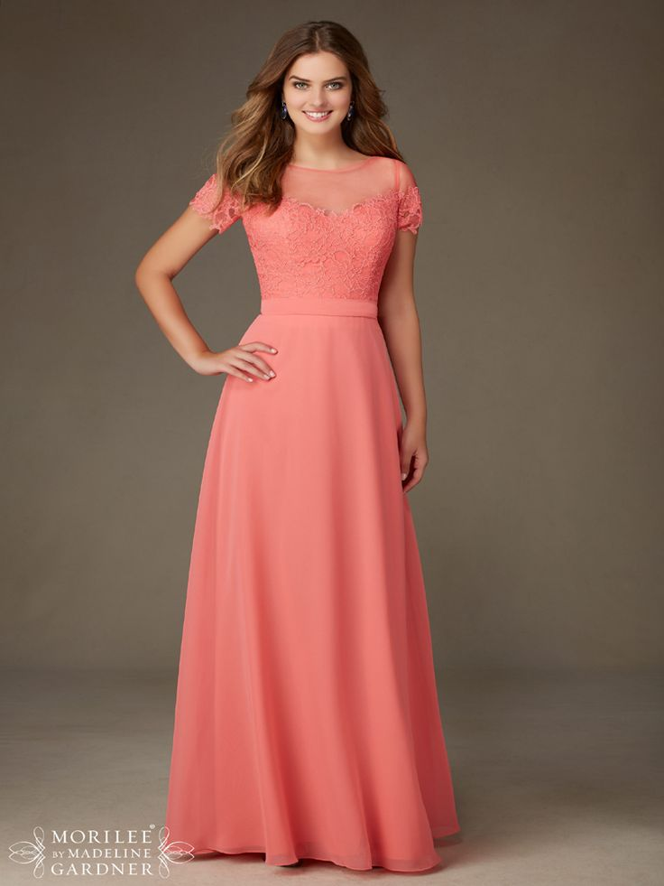 124 #MoriLee #BridesmaidDress #Exeter #Plymouth #Devon #Cornwall #DressingYourDreams