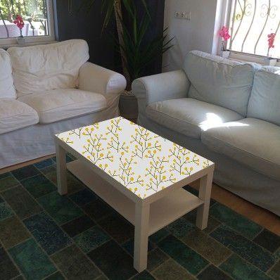 Cool M belfolien Ikea Ikea Produkte Klebefolie Tische