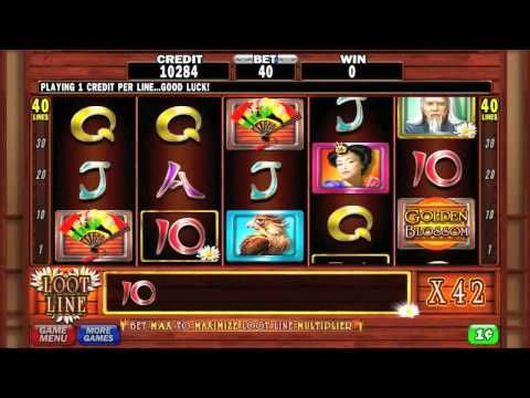 slot machine online canada