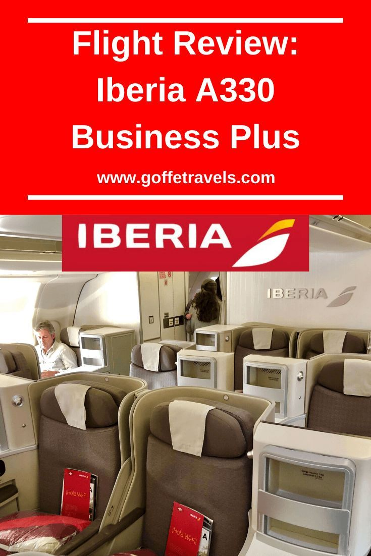 2316 Best Weekend Travel Travel Bloggers Group Board Images In 2019 Travel Inspiration Travel In 2020 Business Class Iberia South America Destinations
