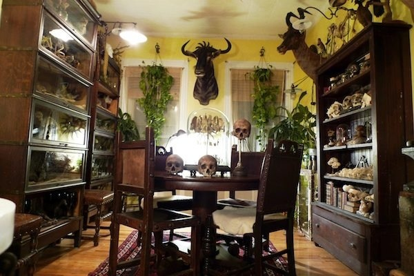 Best Private Dining Rooms In Nyc Photos Design Ideas