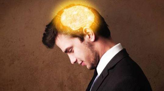 7 Qualité à adopter chez les personnes à haute intelligence émotionnelle