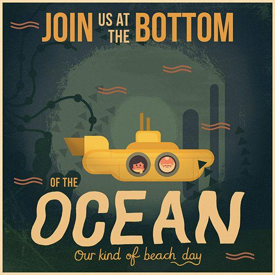 Raggiungimi nelle profondità dell'oceano! playtwo.do/ts #TwoDots