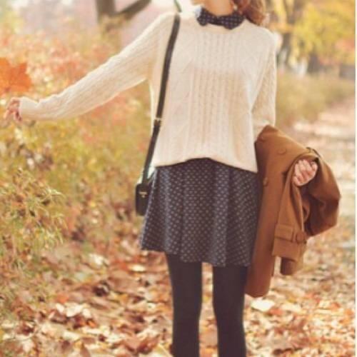 Znalezione obrazy dla zapytania sweterki