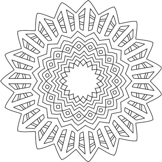 Best 25+ Printable coloring sheets ideas on Pinterest