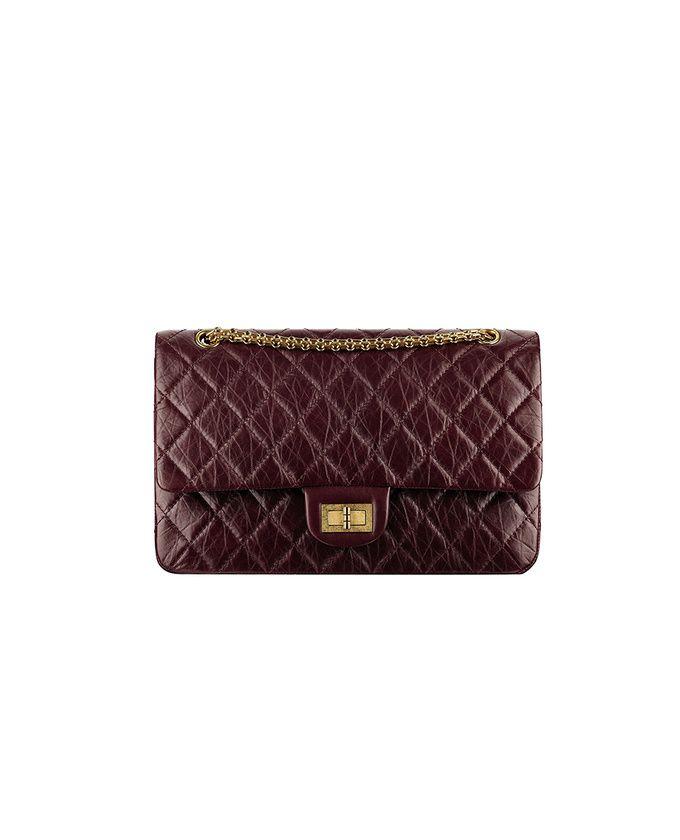 sacs plus chics monde it bag Chanel Vuitton Dior Gucci 1