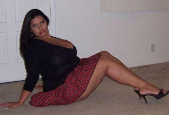 Latin Curves: Big Butt, Bum Thick, Thick Thighs, Thick Girls, Big Bum