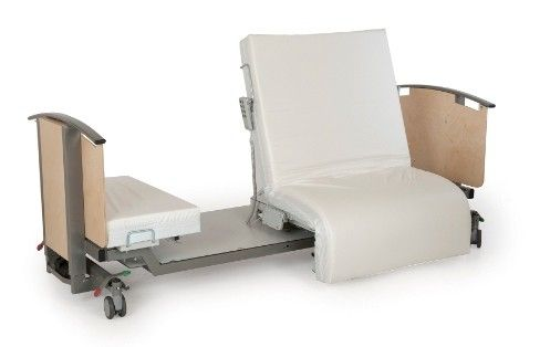 40 Best Images About Bariatric Products For Accessibility