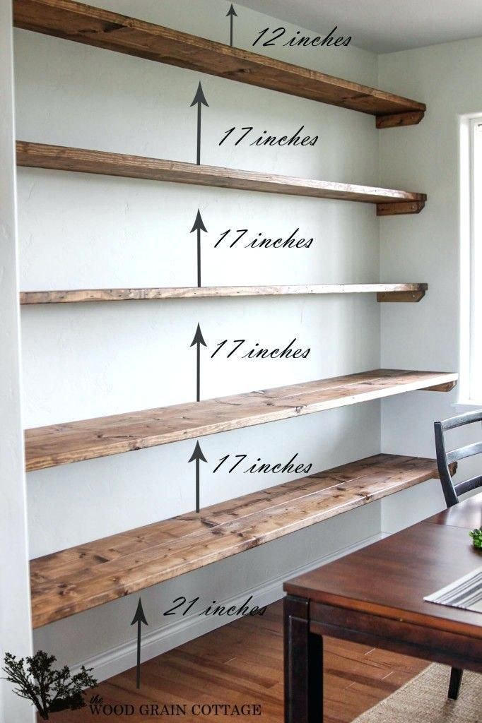 6 Fine Ideas Floating Shelf Decor Bathroom Floating Shelf Desk Tvs Long Floating Shelves Solid Wood Me In 2020 Floating Shelves Diy Easy Home Upgrades Diy Dining Room