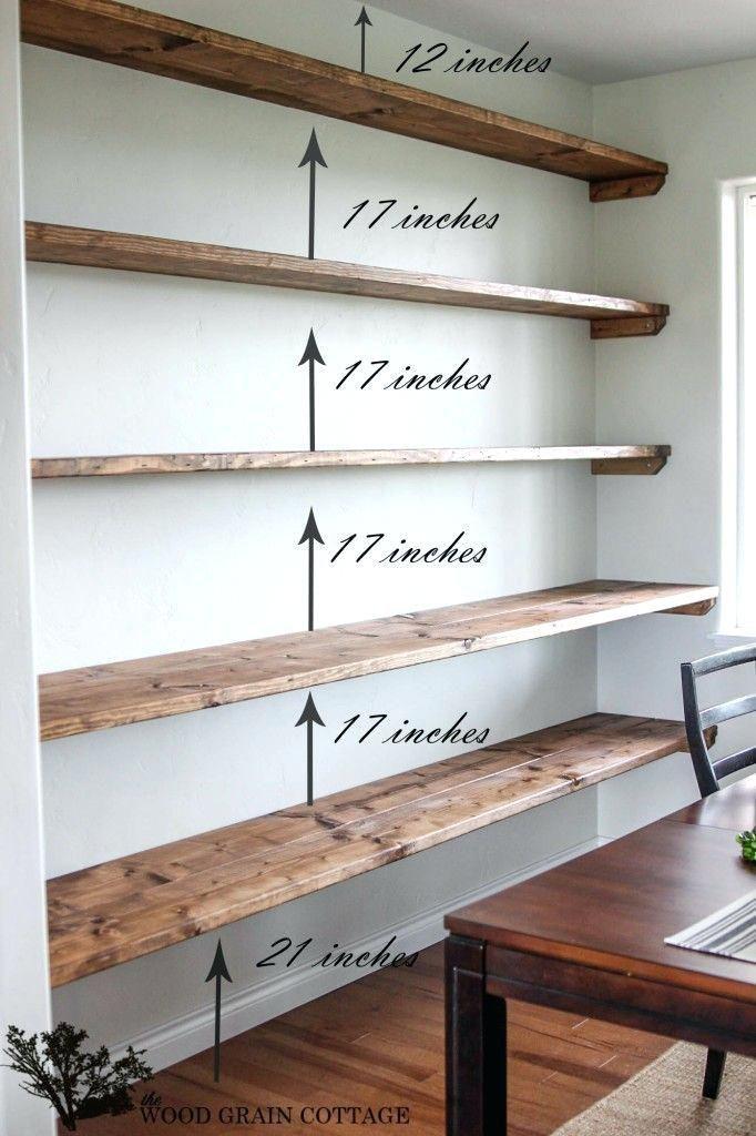 6 Fine Ideas Floating Shelf Decor Bathroom Floating Shelf Desk Tvs Long Floating Shelves Solid Wood Me In 2020 Floating Shelves Diy Easy Home Upgrades Diy Dining Room