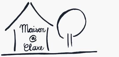 Maison Clare