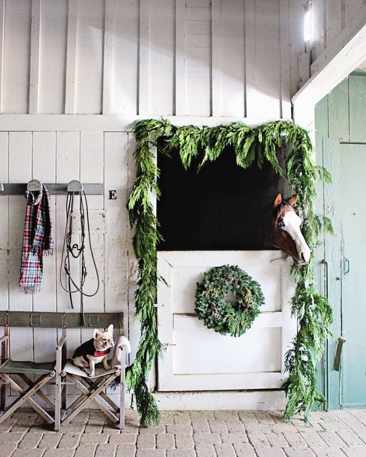 707 Best Images About Home For The Holidays On Pinterest