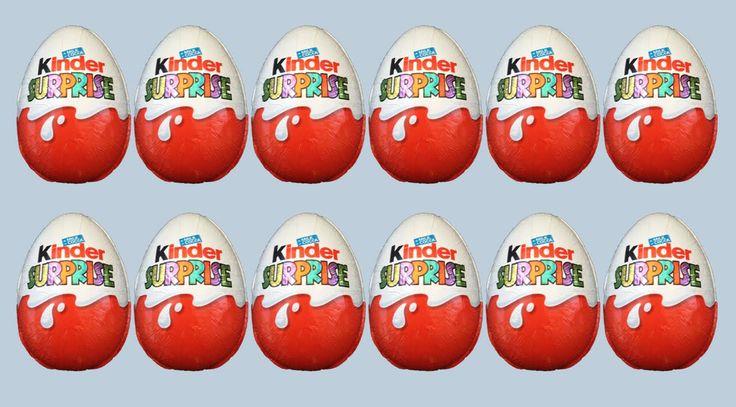 ★ 12 Surprise Eggs ★ Magic Eggs ★ Penguins of Madagascar ★