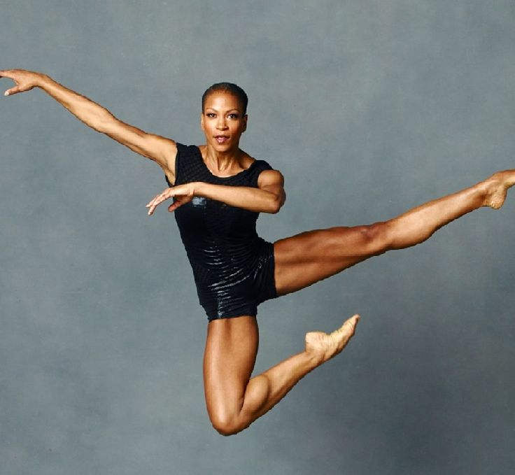 17 Best images about black dance on Pinterest ...