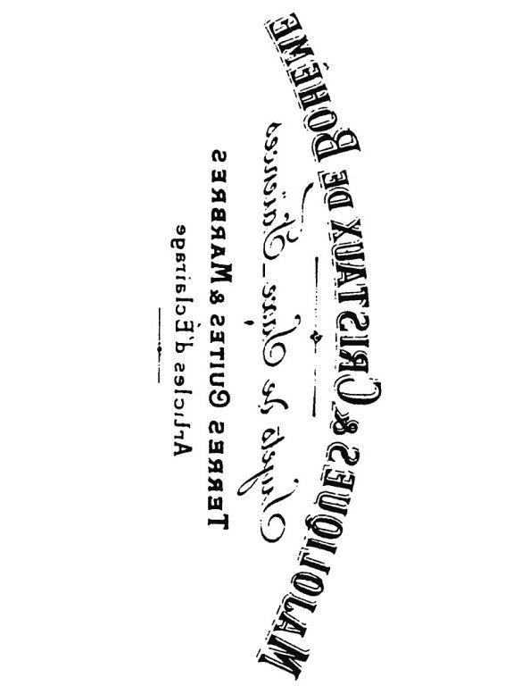 Todo transfer (pág. 6) | Aprender manualidades es facilisimo.com