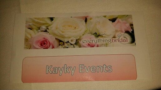 Hello brides and bride to be. If you attended today's bridal expo 2015 in Norwalk, CT. Please post your raffle ticket number to win free wedding services.  Please follow the rules: 1. Follow @kaykyevents 2. Hashtag #kaykyeventsbridalexpo #kaykyevents 3. Post your raffle number @everythingbridalshows #everythingbridalshows #KAYKYEVENTS #KAYKYEVENTSANDWEDDINGS #IEWP