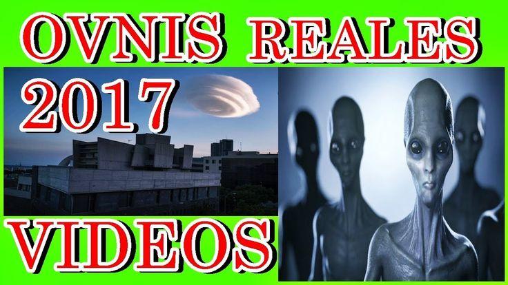 NASA EN ESPAÑOL ULTIMAS NOTICIAS EXCLSIVO DICIEMBRE 2017, VIDEOS DE OVNI...