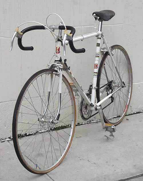 peugeot 10 speed from childhood | cool bike | pinterest | peugeot