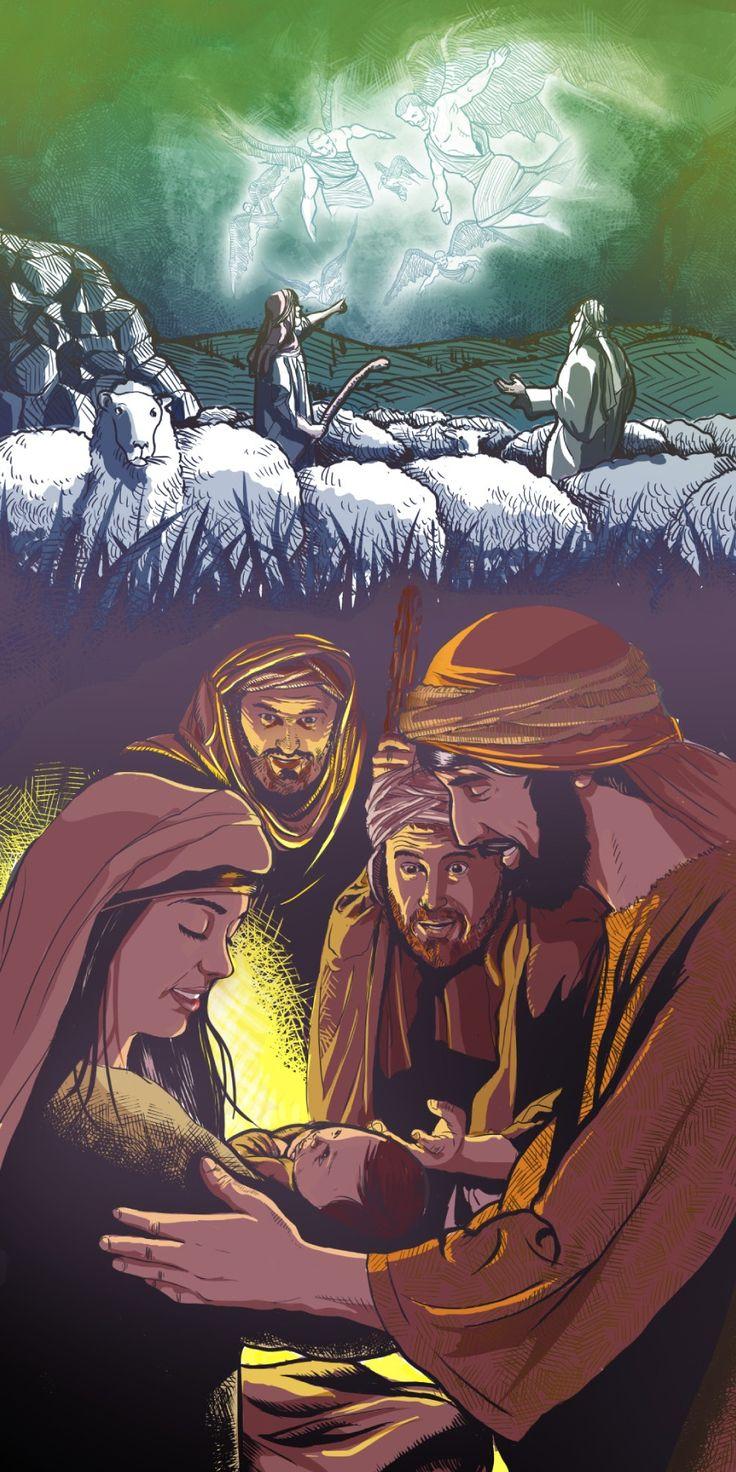 555 best children u0027s bible images on pinterest children u0027s bible