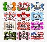 cara membuat name tag, contoh name tag, desain name tag, harga name tag, nama dada, name tag, name tag design, name tag panitia, nametag, papan nama dada, papan nama magnet, papan name tag, ukuran name tag,