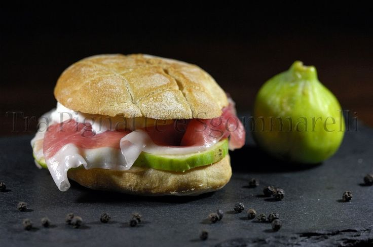 Blog di ricette di cucina facili e veloci, ma anche lunghe e complesse, tradizionali e sperimentali.