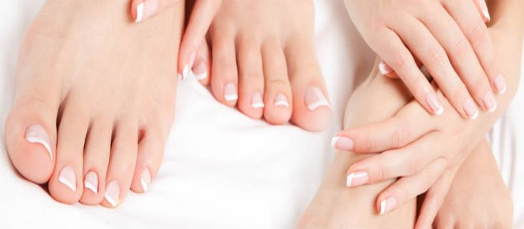 ToeNail Fungus Treatment And Cure Cure Nail Fungus Toenail fungus, also known as 'onychomycosis' is a condition that results from fungus, mold, or bacteri