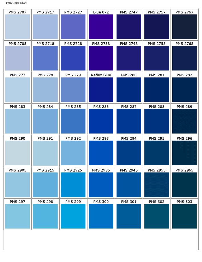 Best  Pantone Matching System Ideas On   Pms Colour