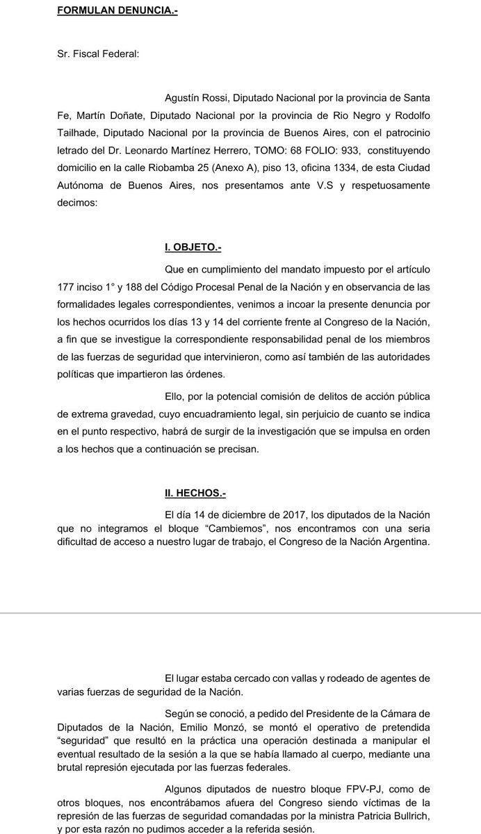 Increíble Reanudar La Escritura De Sus Trabajos Imágenes - Ejemplo ...