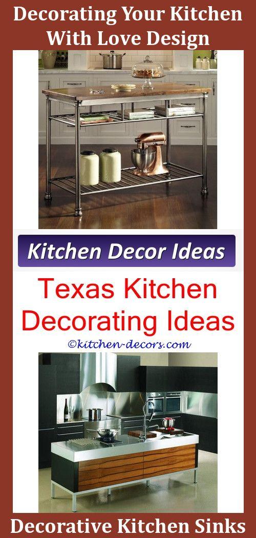 Red Chili Pepper Kitchen Decor Kitchen Decor Ideas For Kitchen On